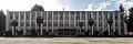 Martuni, Municipality building, 2014.05.10 - panoramio.jpg