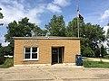 Marvin Post Office.jpg