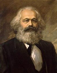 Que es marxismo leninista yahoo dating