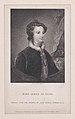 Mary, Queen of Scots Met DP890159.jpg