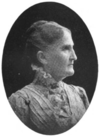 Mary Beaumont Welch.png