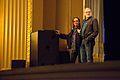 Mary Ellen Mark and Martin Bell - Look 3 2011.jpg