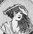 Maryphilips-drawing-newspaper1922.jpg