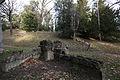 Marzabotto resti di acquedotto etrusco.jpg