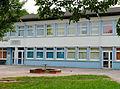 Marzelay-Ecole (1).jpg