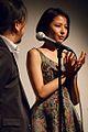 Masami Nagasawa @ Japan Cuts 2012 - 14.jpg