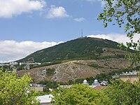 Mashuk mountain.jpg