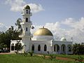 Masjid Noor Jamia Mosque.jpg