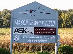 Mason Jewett Field Entrance Sign.jpg