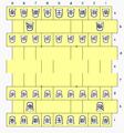 Masonic Shogi gameboard and init config.PNG