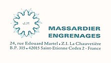 Fondation Par Lentreprise Massardiermodifier