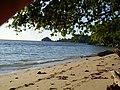 Matahari Akan Terbenam di Pulau Sabang - panoramio.jpg