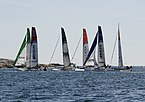 Match Cup Norway 2018 59.jpg