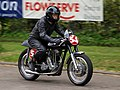 Matchless No54, pic1.JPG
