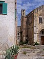 Matera - panoramio - patano (4).jpg