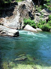 Matka Canyon 125.JPG