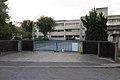 Matsudo kainohana elementary school01.jpg
