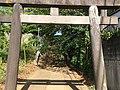 Matsudo kasuga jinja02.jpg