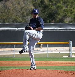 Matt Garza 2010 15.jpg