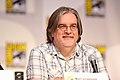 Matt Groening (4842287421).jpg