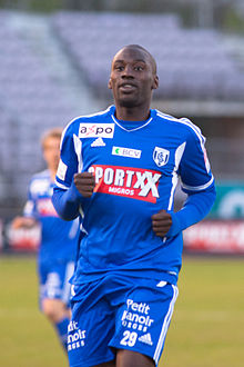Matt Moussilou - Lausanne vs Sion 02 may 2012.jpg