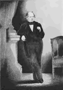 Matthew Fontaine Maury.png