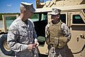 Matthew St. Clair and David Tigue USMC-120411-M-SO289-004.jpg