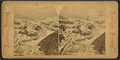 Mauch Chunk, Pennsylvania, from Robert N. Dennis collection of stereoscopic views.png