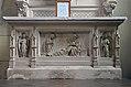 Mauleon - Eglise St Jouin 04.jpg