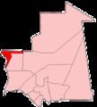 Mauritania-Dakhlet Nouadhibou.png