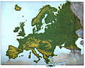Maury Geography 101A Europe relief.jpg