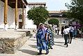 Mausoleo de Baha-ud-Din Naqshbandi 23.jpg