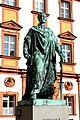Max II Bayreuth.JPG