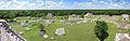Mayapan Panorama1b.jpg