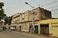 Mayapuri Cinema - 222 Grand Trunk Road - Sibpur - Howrah 2014-06-15 5058.JPG