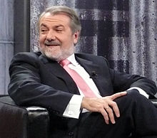 Mayor Oreja.jpg