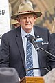 Mayor of the City of Wagga Wagga, Greg Conkey speech at the 2018 Reserve Forces Day commemorative service (1).jpg