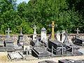 Maysel (60), cimetière.jpg
