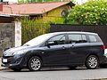 Mazda 5 2.0 2012 (24288737219).jpg