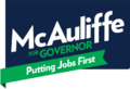 McAuliffe For Governor.png