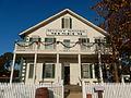 McCoy House Museum, Old Town, San Diego, CA DSCN0409.JPG
