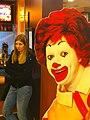 McDonald's - Quito, Ecuador - South America (4869922109).jpg