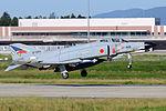 McDonnell Douglas (Mitsubishi) F-4EJ Kai Phantom II, Japan - Air Force AN2334537.jpg