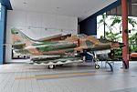 McDonnell Douglas TA-4SU Skyhawk, Singapore - Air Force JP7271871.jpg