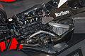 McLaren MP4-4 and Honda RA168E 2015 Honda Collection Hall.jpg