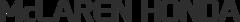 Logo zespołu z sezonu 2015