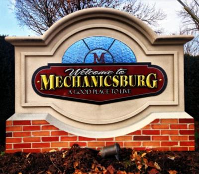 Mechanicsburg