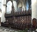 Mechelen St-Rombouts choir stalls 01.JPG