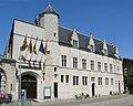 Mechelen Stadsschouwburg.jpg
