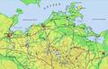 Mecklenburg-Vorpommern Übersichtskarte.png